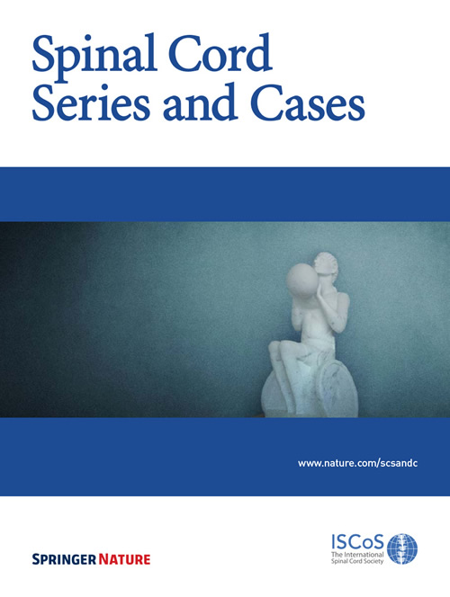 Series and Cases